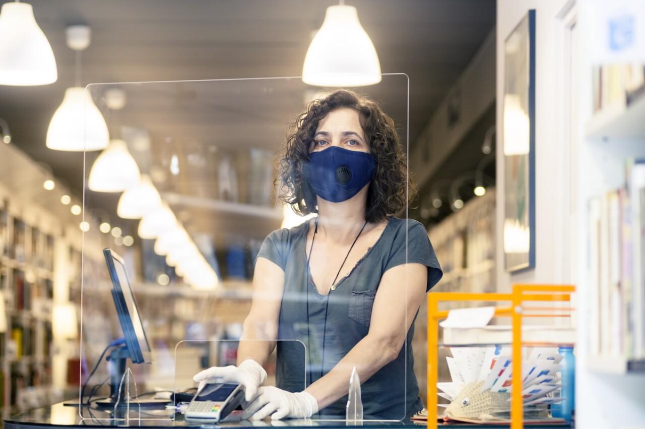 Emprender en tiempos de pandemia