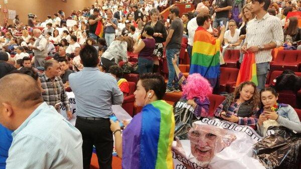 congreso zacatecas