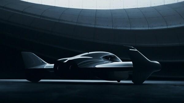 Porsche Boeing.jpg