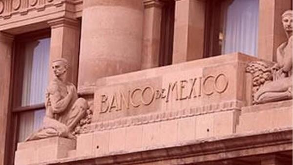 Los remanentes del Banco de México beneficiarán al nuevo presidente electo