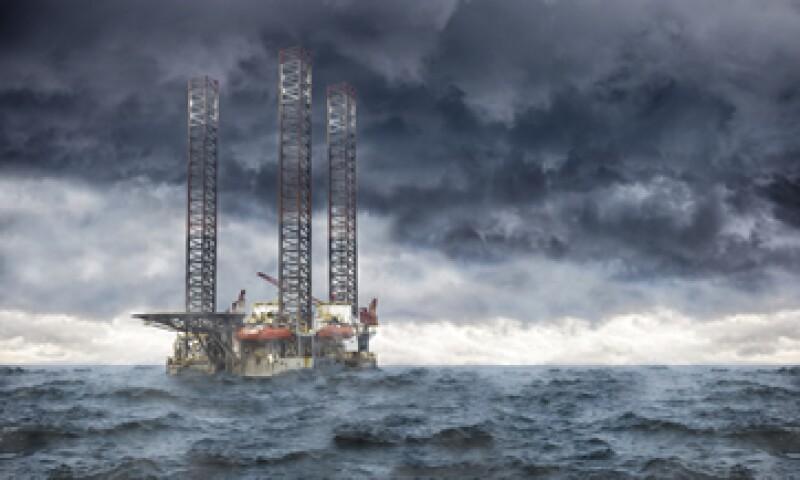 80% de los ingresos del Gobierno provienen de la industria petrolera. (Foto: iStock by Getty Images. )
