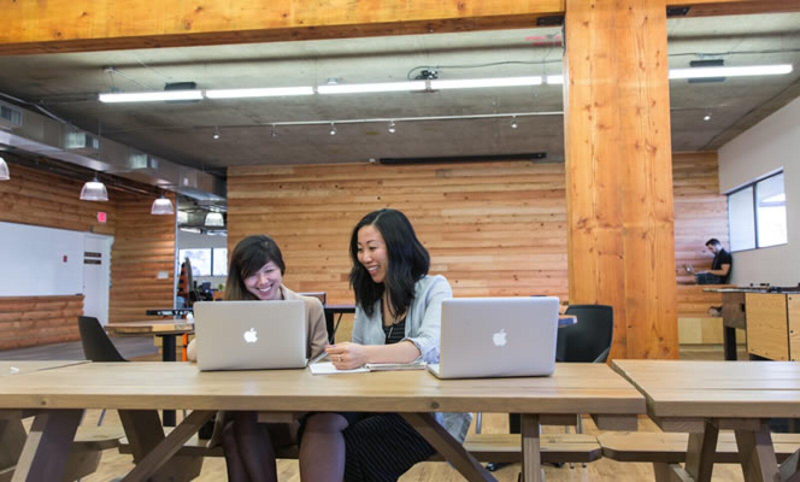 Hootsuite busca expandirse en América Latina. Brasil y México son los finalistas