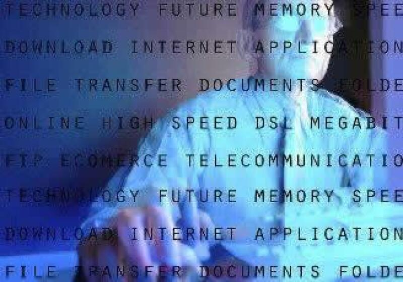 Software-Internet-tecnol�gia