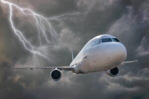 181023  avion tormenta is vchal.jpg