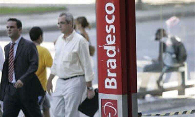 El banco no informó sobre el inicio de sus operaciones en México. (Foto: AP)