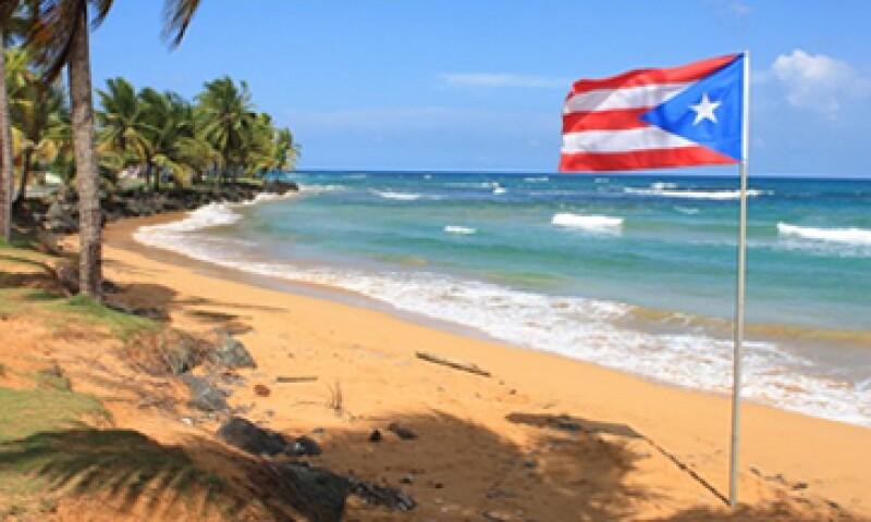 El territorio caribeño podría no ser rescatado por el Gobierno de Estados Unidos. (Foto: Getty Images)