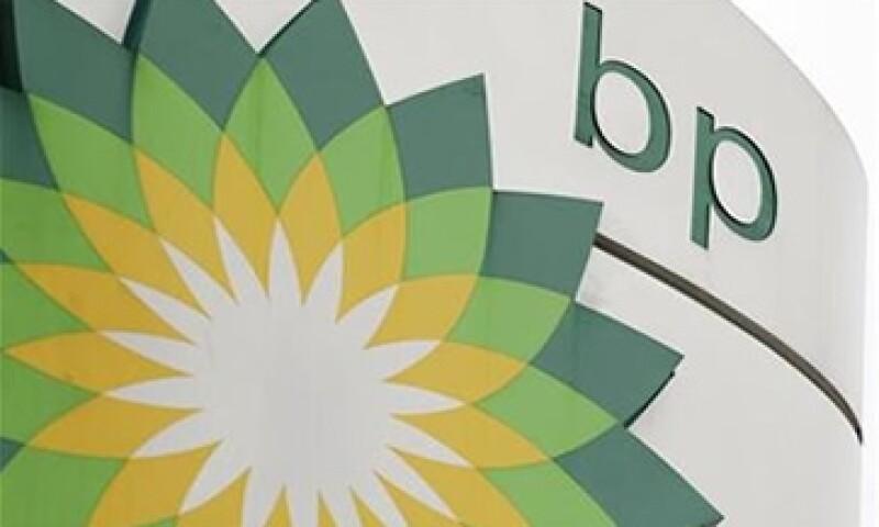 British Petroleum ya asumió costos por 37,200 millones de dólares por el derrame petrolero.  (Foto: Reuters)