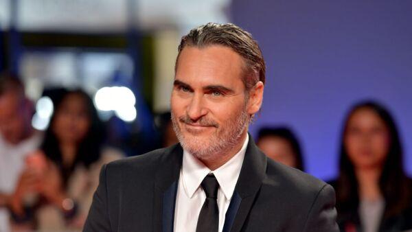 "2019 Toronto International Film Festival - ""Joker""  Premiere - Arrivals"