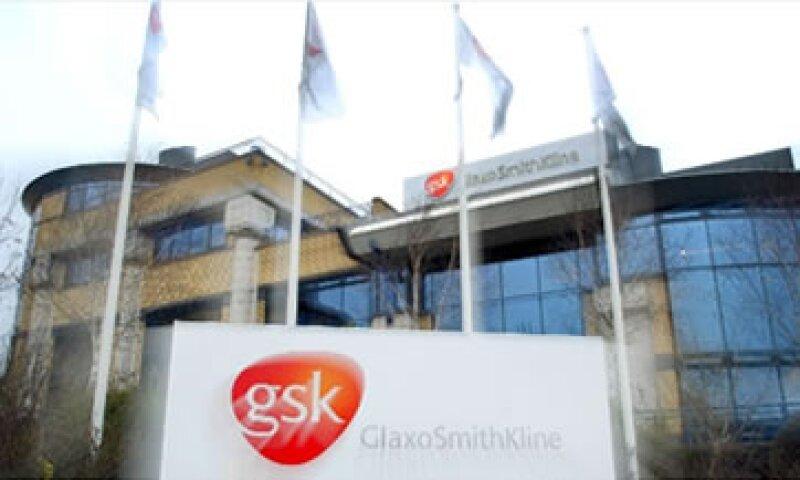 Las investigaciones contra GSK podrían estar vinculadas con una indagatoria a otras 60 farmacéuticas. (Foto: Cortesía de CNNMoney)