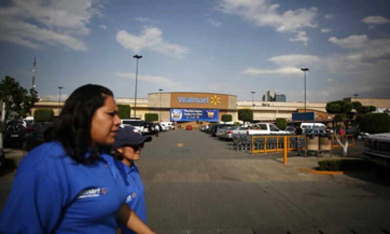 Una organización civil se pronunció en 2004 contra la construcción de una tienda en Teotihuacan al denunciar un proceso amañado. (Foto: Reuters)