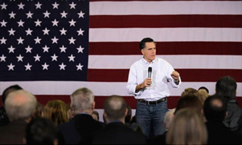 El 80% de los estadounidenses tiene una tasa efectiva inferior al 15%. (Foto: Cortesía CNNMoney.com)