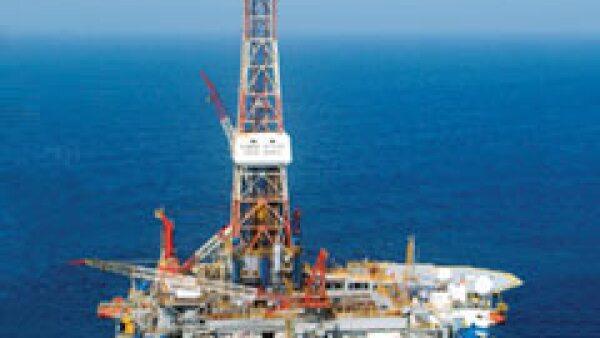 El nuevo complejo aumentará la refinación nacional de productos petrolíferos (Foto: Archivo)