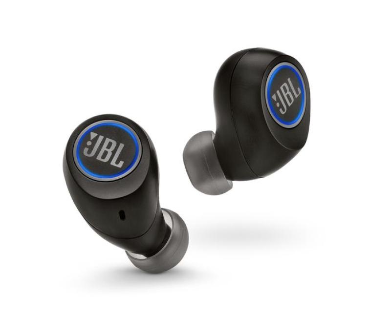 JBL-audifonos-FREE.png
