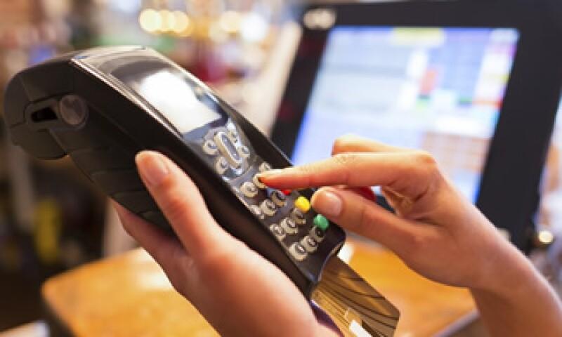 El índice de morosidad de la tarjeta de crédito va a la alza. (Foto: iStock by Getty)
