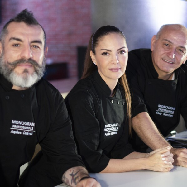 Aquiles Chavez, Paulina Abascal, Guy Santoro.jpg