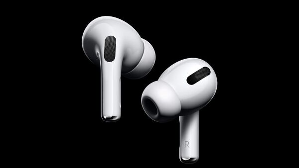 Apple_AirPods_Pro_New_Design_102819.0.jpg