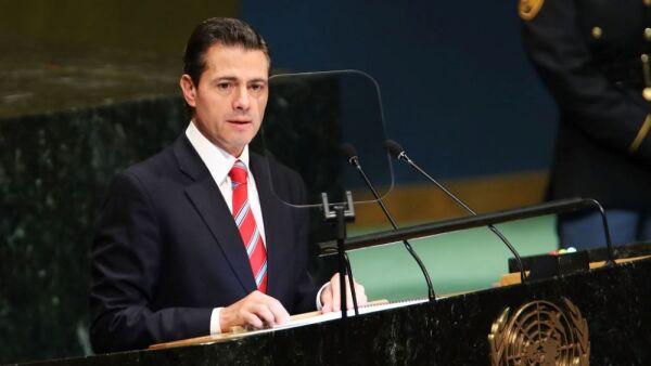 Enrique Peña Nieto debe cuidarse.jpg