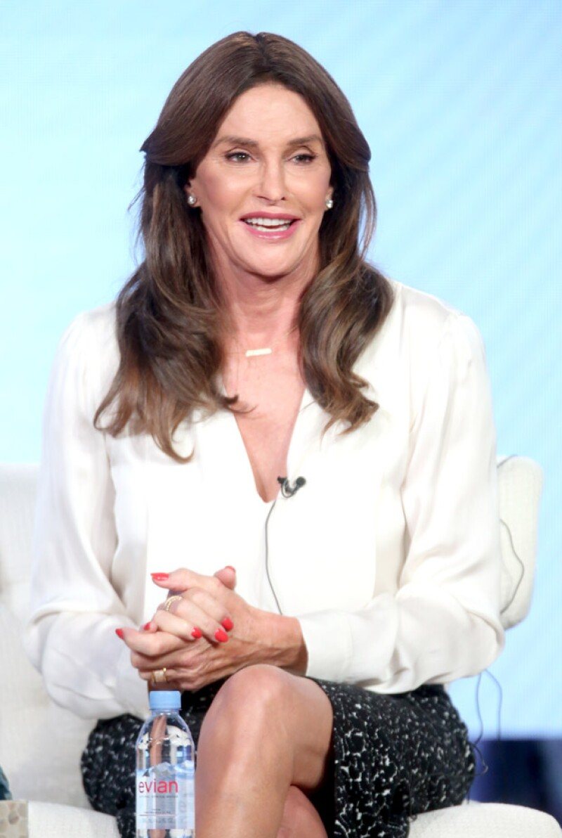 El reality &#39I Am Cait&#39 no renovará para una tercera temporada con el canal E!, lo que no impedirá a Caitlyn Jenner seguir presentándose ante los espectadores de &#39Keeping Up With The Kardashians&#39.