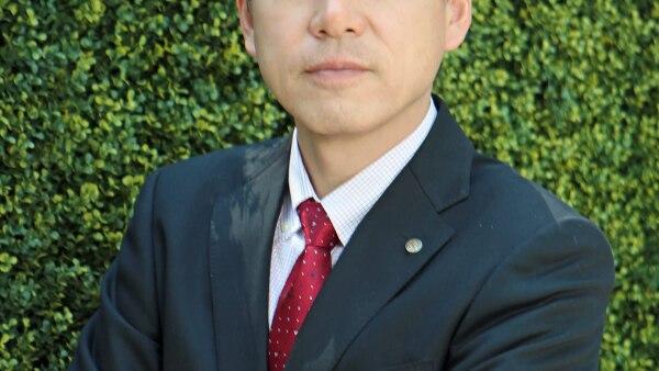 El presidente de Casio México quiere impulsar el segmento de teclados musicales en el país.