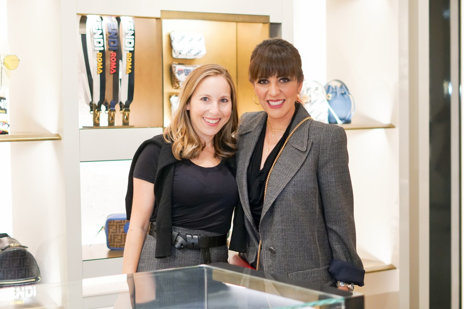 Jessica Levine y Viviana Zapata.jpg