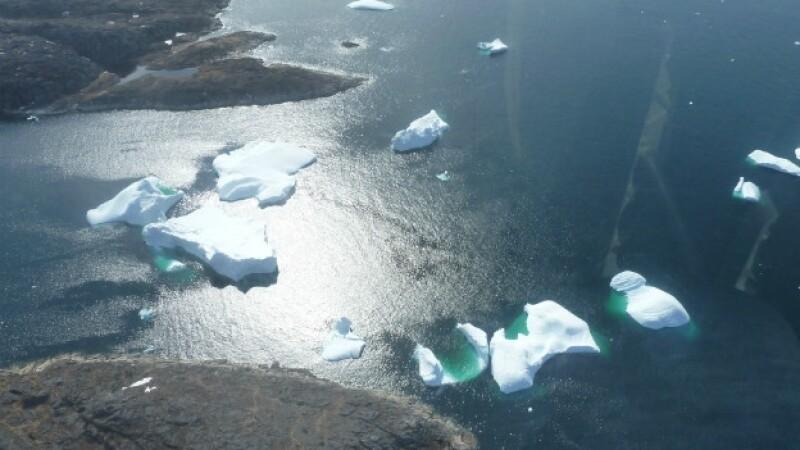 hielo, ártico, deshielo, cnn, planeta, 2