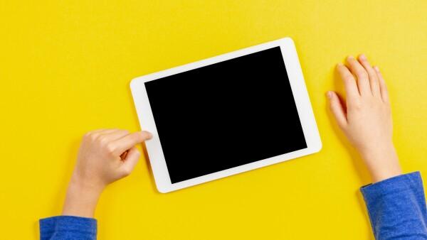 Bloqueo de dispositivos Apple