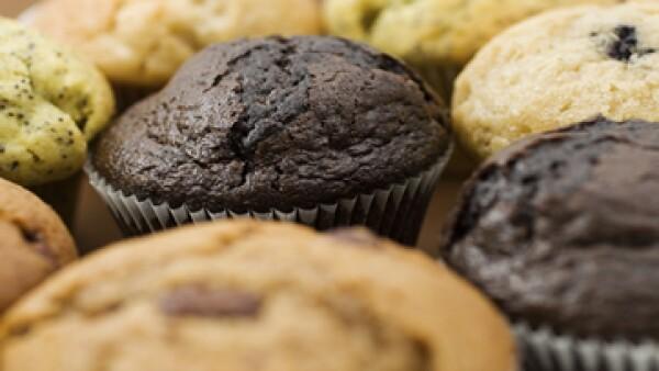Saputo Bakery cuenta con más de 640 colaboradores y una planta en Quebec. (Foto: iStock by Getty Images. )