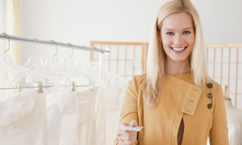La oferta de productos para las Pymes ha crecido, pero antes de contratar un crédito evalua bien las necesidades de tu empresa. (Foto: Photos To Go)