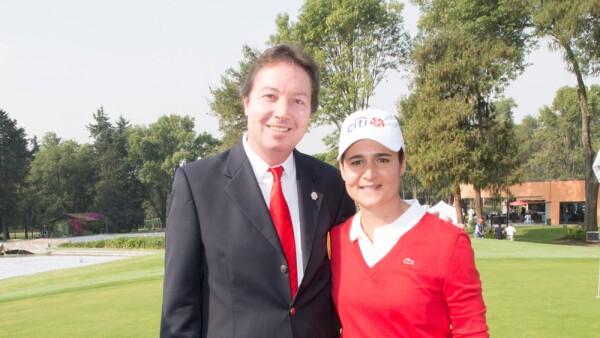 Fernando Lemmen-Meyer y Lorena Ochoa.jpg