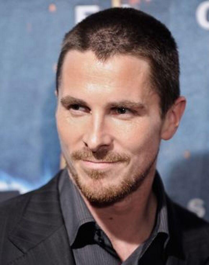 El actor que dio vida a Batman ahora interpretará al Dr. Stange en la nueva película de Marvel.