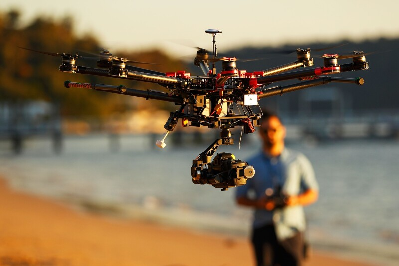 El sector asegurador aprovechará la tecnología para  responder de manera más eficiente al usuario.