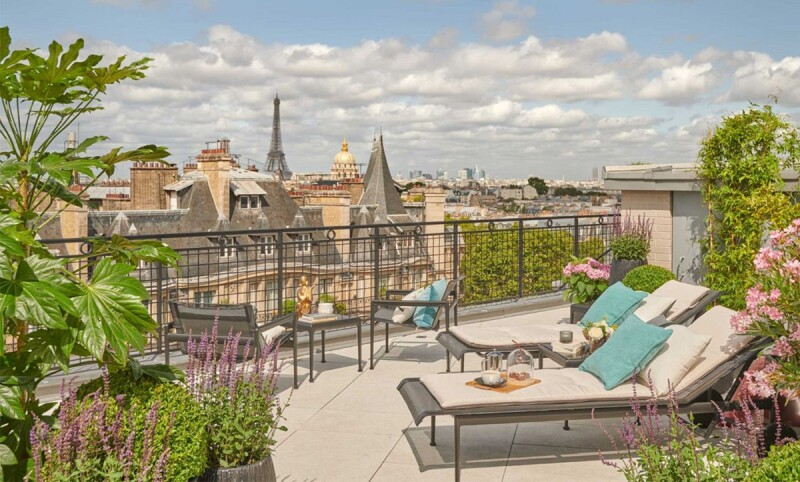 suite-lutetia-paris-coppola-1