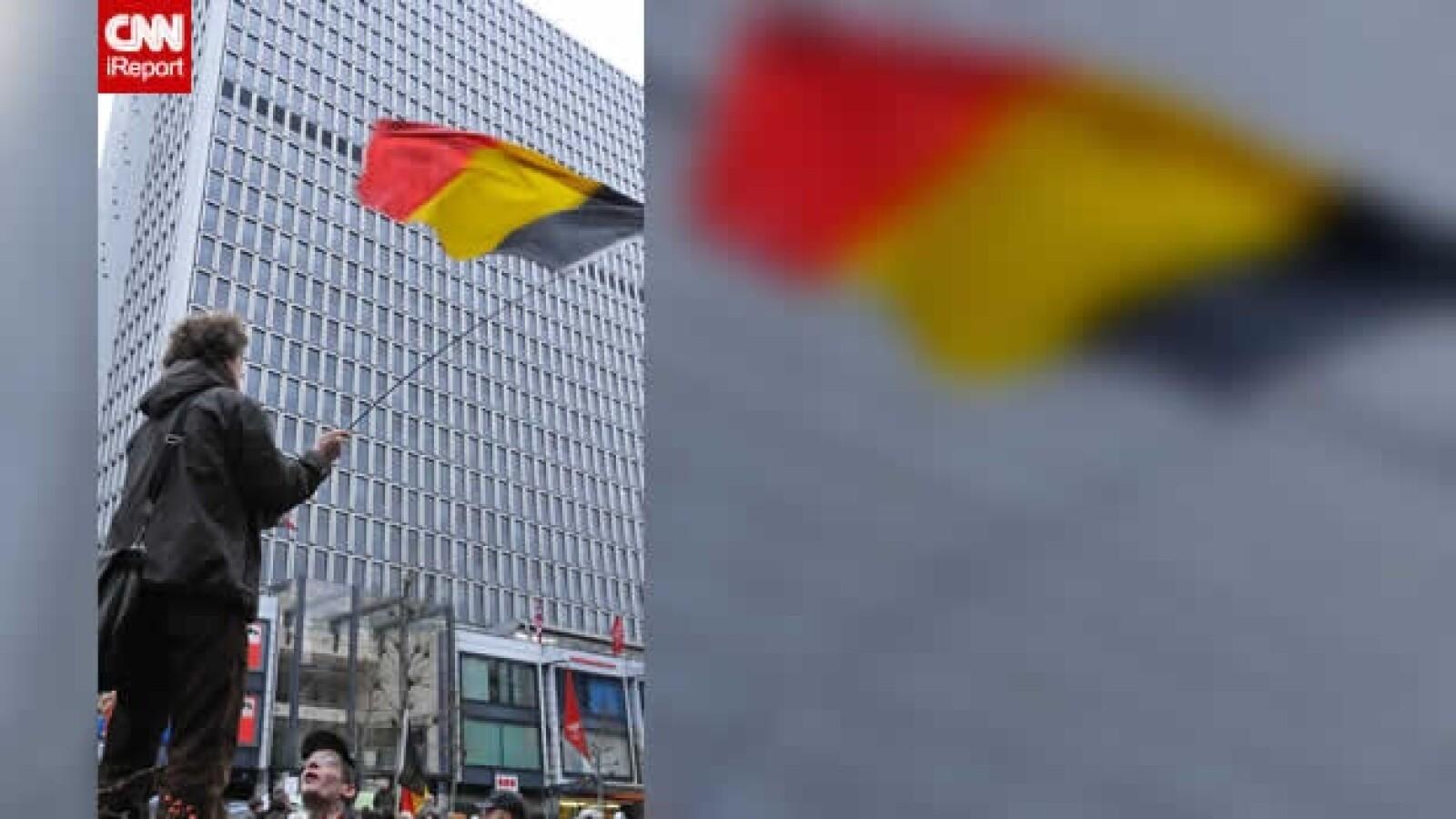 irpt-protestas-belgica3