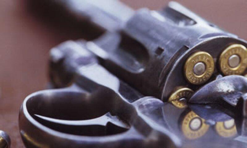 Los fabricantes de armas inteligentes dicen que sus productos podrían haber evitado la tragedia de Newtown en la que murieron varios menores de edad. (Foto: Getty Images)