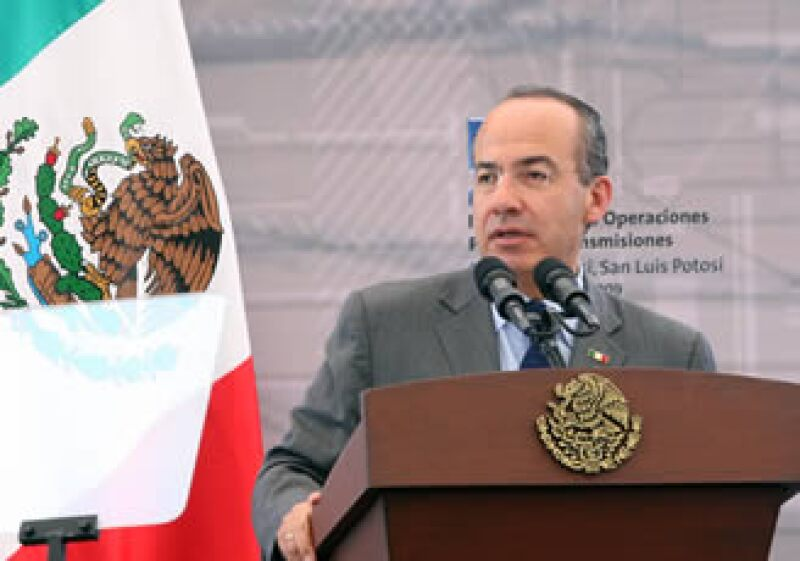 El Gobierno espera que el sector turismo genere 4 millones de empleos en México. (Foto: Archivo)