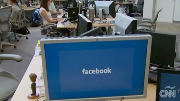 Estudio vincula redes sociales con síntomas de Trastorno por Déficit de Atención