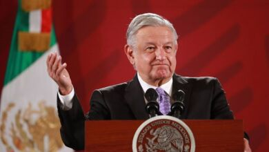 Andrés Manuel López Obrador.jpg