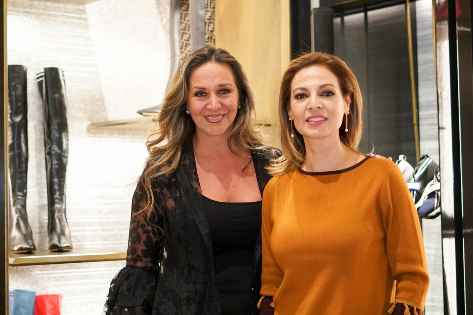 Adriana Harp y Yamel Guerra.jpg