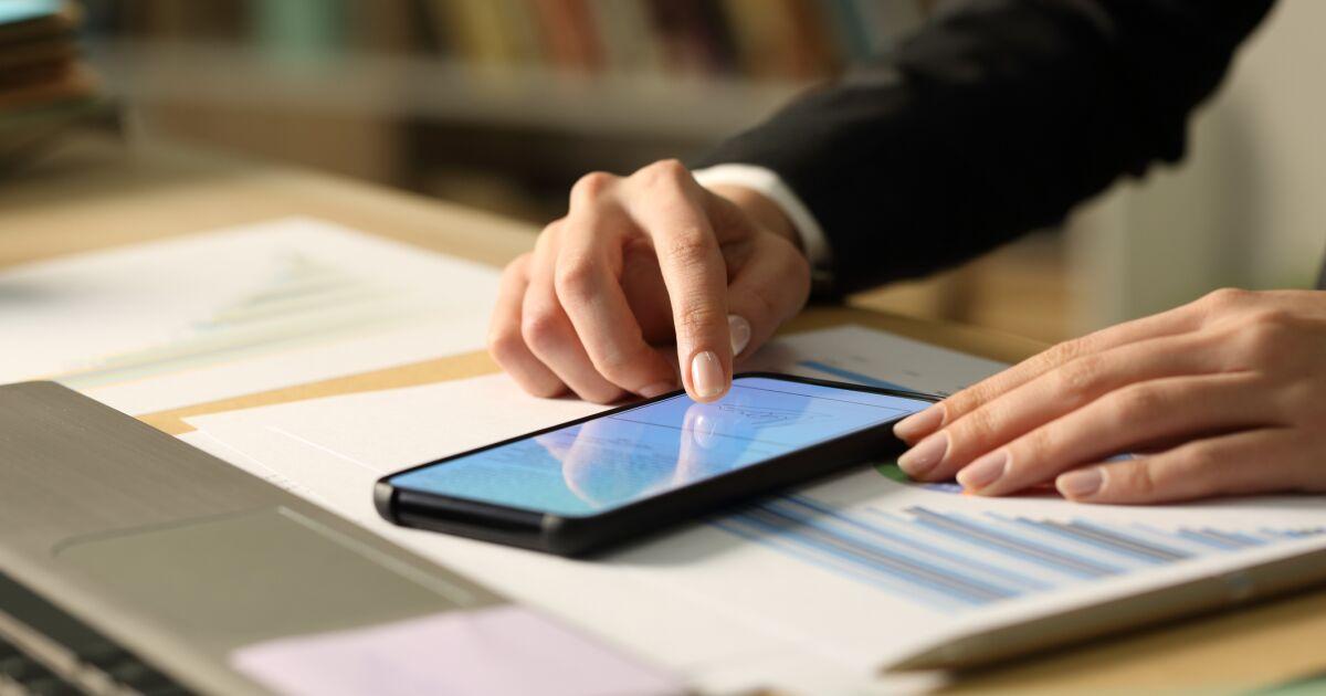 Alestra ofrecerá telefonía móvil a empresas a través de la red de AT&T