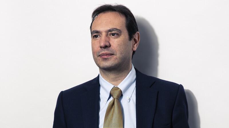 Mauricio Leyva