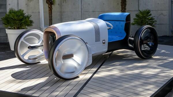Vision Mercedes 1.jpg