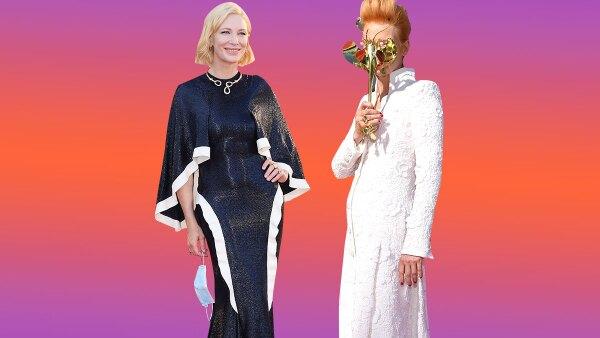 Tilda-Swinton-Cate-Blanchett-Festival-de-cine-de-Venecia.jpg