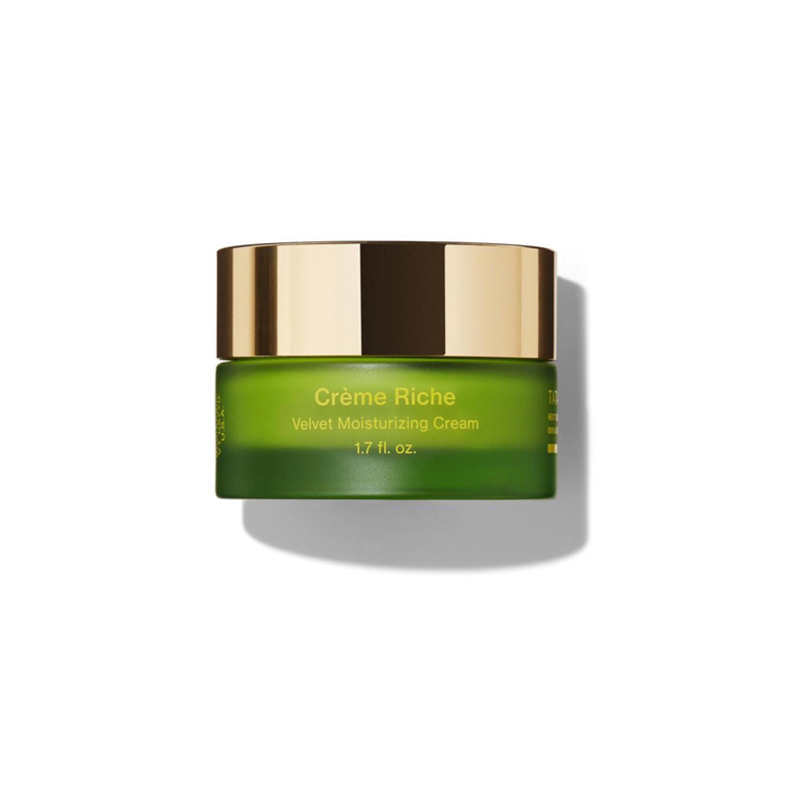 productos-maquillaje-skincare-belleza-beauty-rutina-tata