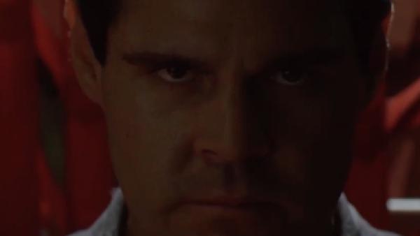 Netflix contará la historia de 'El Chapo'