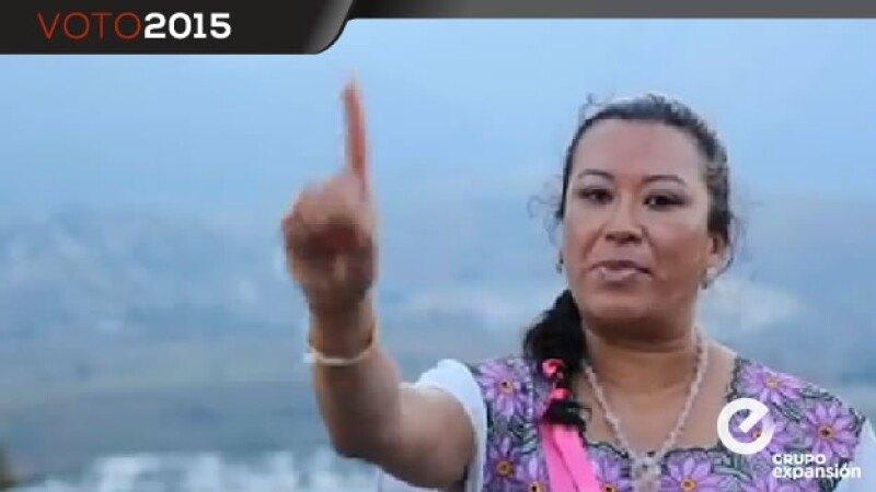 Godeleva Rodríguez
