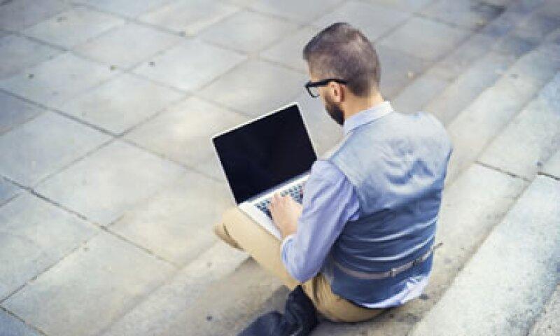 Los millennials buscan desarrollo y movilidad. (Foto: iStock by Getty Images)