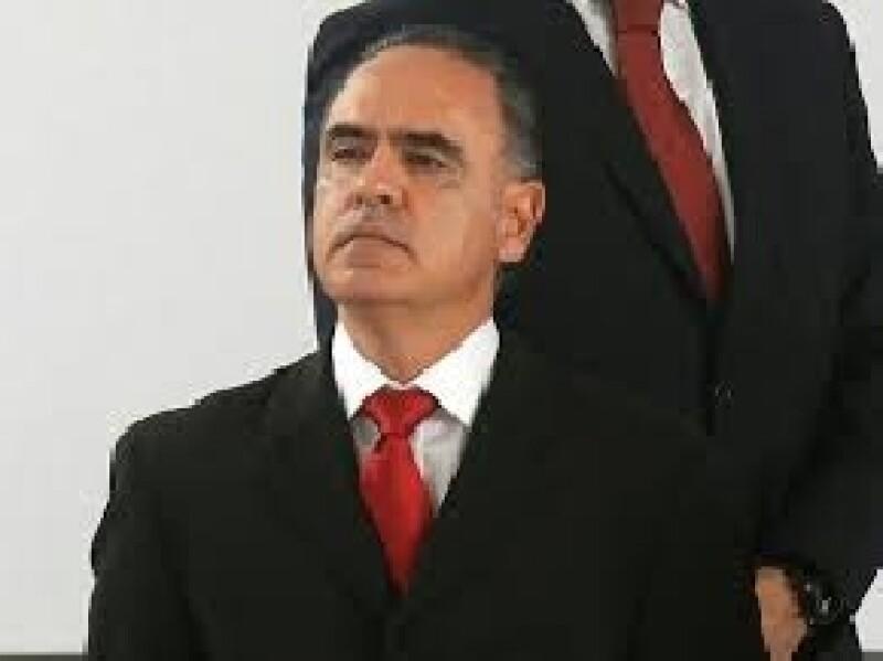 José de Jesús Gallegos Álvarez asumió el cargo el 1 de marzo como parte del equipo de trabajo del gobernador Aristóteles Sandoval.