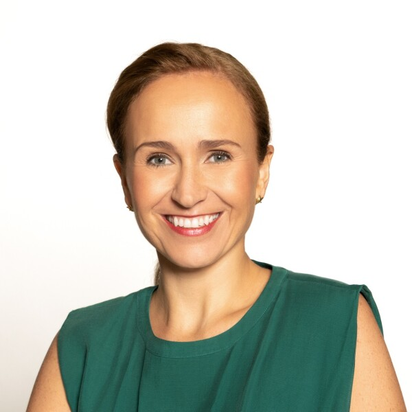 Valeria Moy Imco