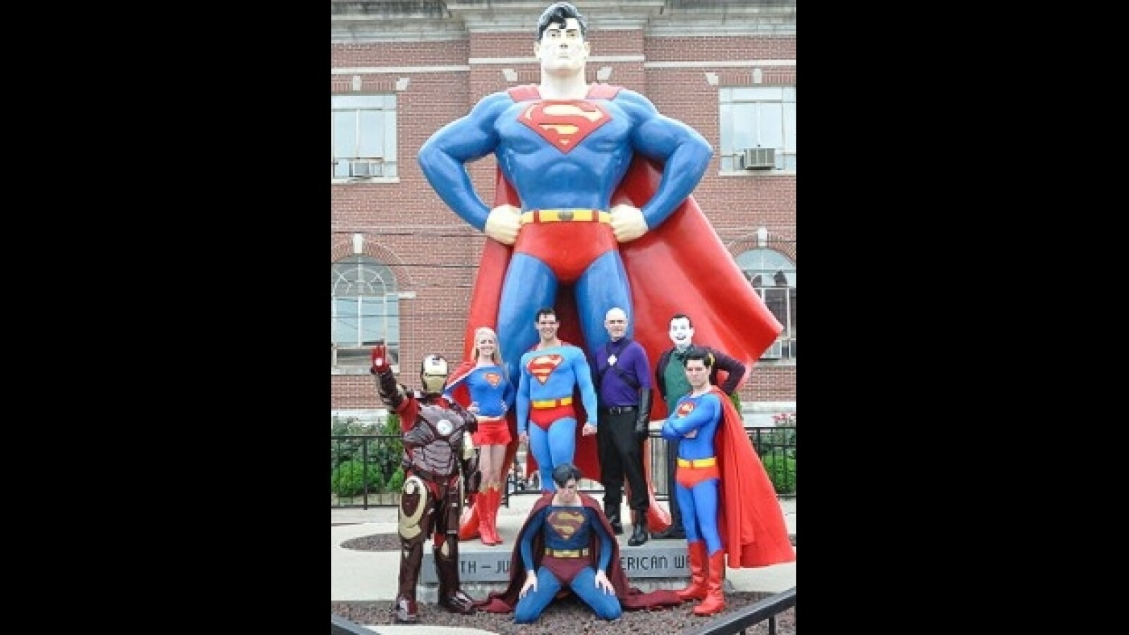 celebracion-superman-01