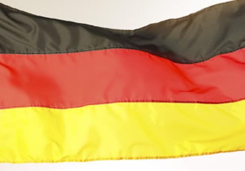 La deuda pública en Alemania aumentó 304,400 millones de euros respecto al dato registrado a finales de 2009. (Foto: Jupiter Images)